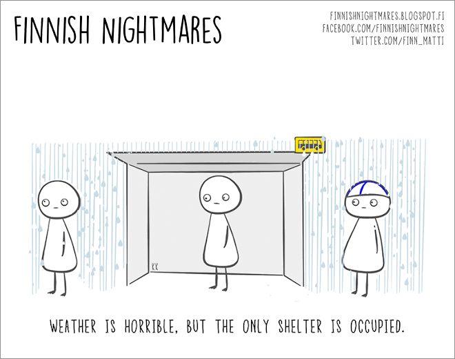 http://www.sadanduseless.com/2016/06/finnish-nightmares/