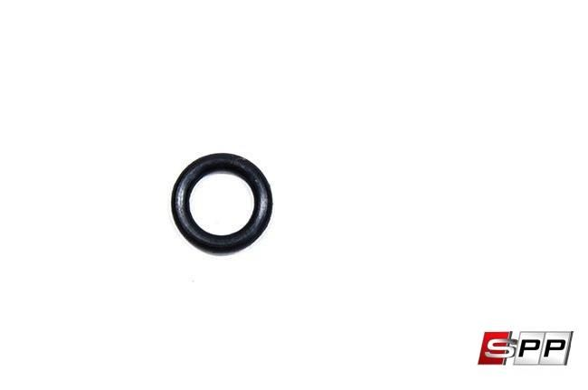 USP Clutch line, Replacement O-ring