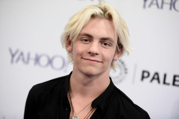Ross Lynch: Net Worth, Movies, Shows, Songs, Age (Career)