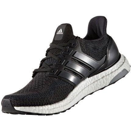 wiggle.se | Adidas Ultra Boost Löparskor (VS16) - Herr | Dämpade löparskor