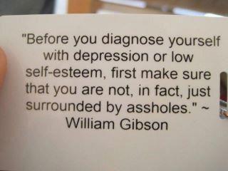 Too true ;-)