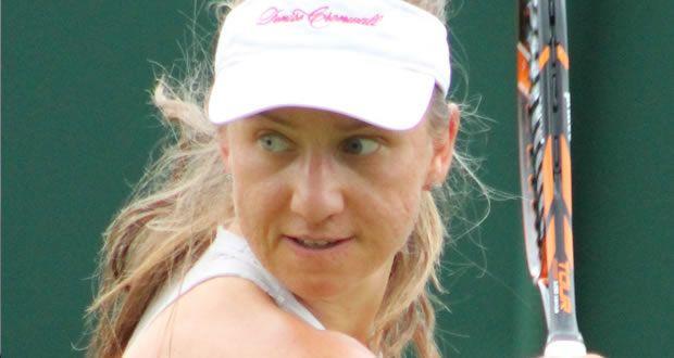 Mona Barthel Wins Swedish Open - http://www.tennisfrontier.com/news/wta-tennis/mona-barthel-wins-swedish-open/