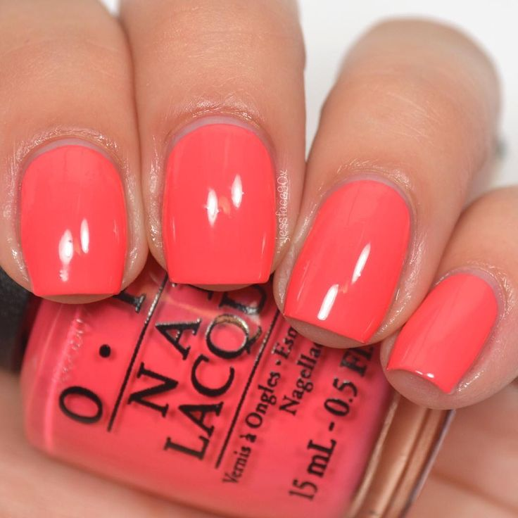 291 Best Opi Images On Pinterest Nail Polish Nail