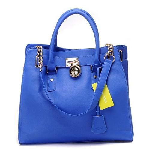 ... blue totes design handbags michael kors outlets handbags michael kors
