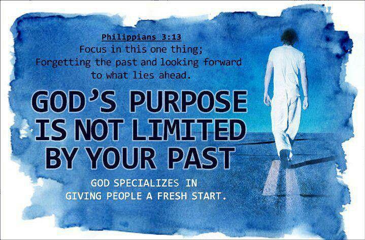 god's purpose for my life | God's purpose | Motivational ...