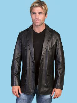 mens leather coats, western coats for men, western blazers for men, cowboy jacket, cowboy coats, cowboy blazers, western jackets for men, western blazer, western coats, scully blazers, scully coats, scully http://www.99wtf.net/young-style/urban-style/kinds-of-urban-look-t-shirt/