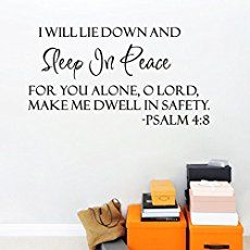 if you're in the home building process, this is a list of scripture for each room of the house. Bible Verses Building Home