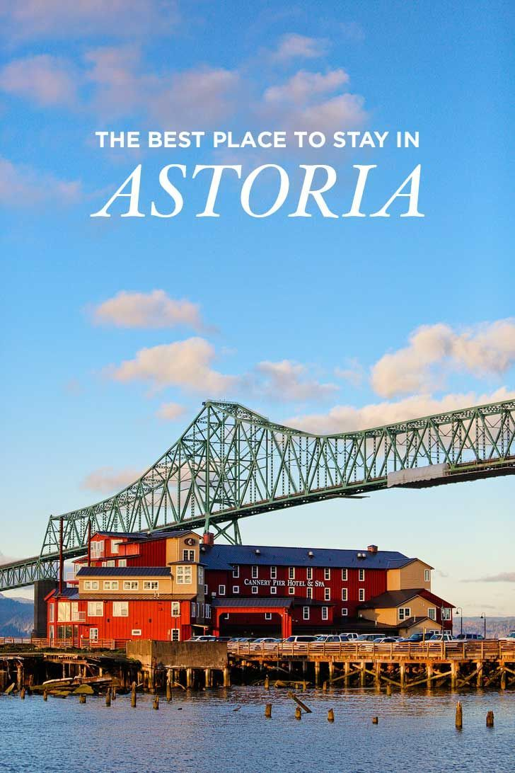 25 best ideas about astoria oregon on pinterest oregon. Black Bedroom Furniture Sets. Home Design Ideas