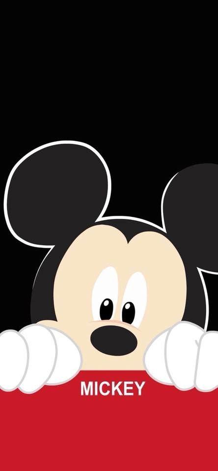 Pin Di Francescopio Rosciano Su Sfondi Iphone Disegni Disney