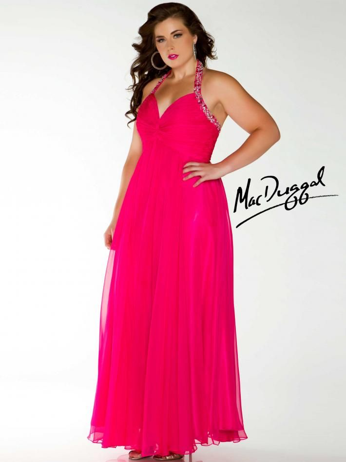 1000 Ideas About Plus Size Gowns On Pinterest Gowns