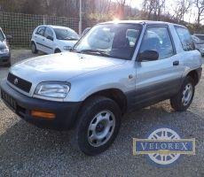 http://velorexautokereskedes.hu/elado-auto/toyota/rav-4/toyota-rav-4/380
