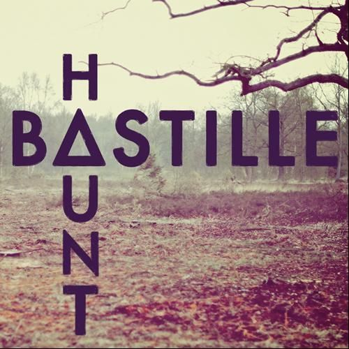 bastille album - Google Search