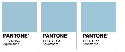 Gyazo - https://www.pantone.com/color-finder?q=aquamarine - Google Chrome