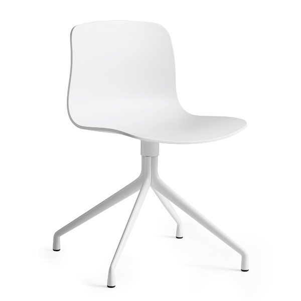 About a Chair AAC10 stoel