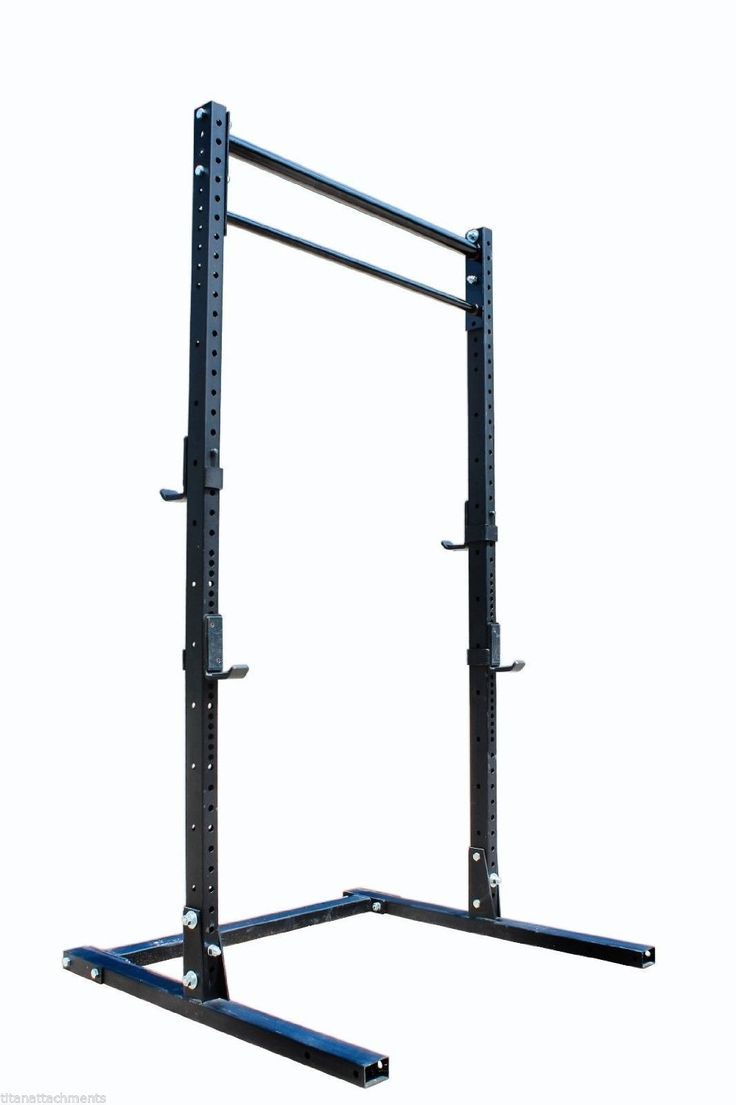 1000 ideas about pull up rack on pinterest crossfit