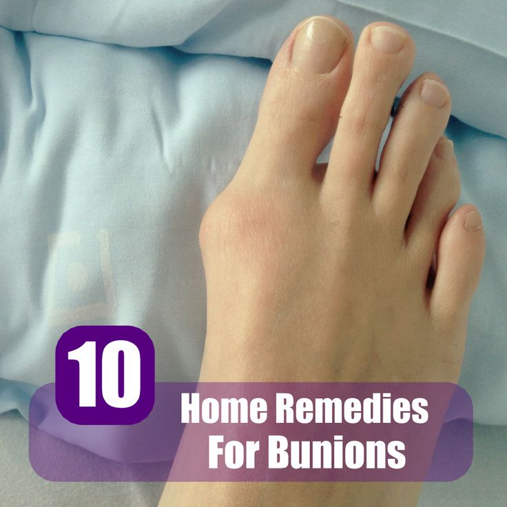 Yoga Shoes For Bunions