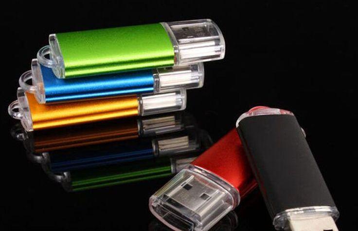 pendrive 1tb multicolour,flash drive