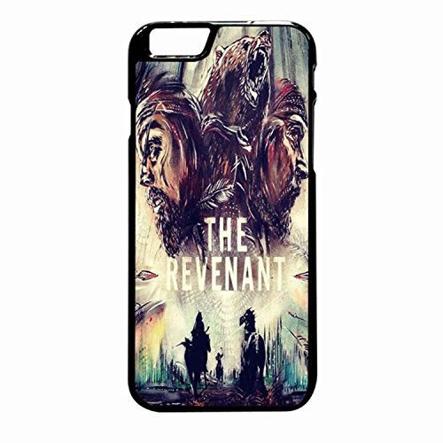 Designed for Apple iPhone (new Model) Made with PC and TPU fusion to offer Full Protection all around the device All around protection for your device with a Slim Design; Advanced Shock Absorption Te...