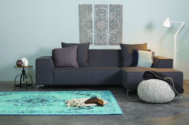 78+ images about Basiclabel  Onze banken on Pinterest  Lounge sofa ...