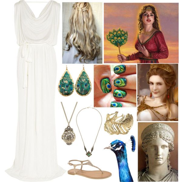 hera the first queen goddess of Hera is the queen of the gods and is the wife and sister of zeus in the olympian  pantheon she is known for being the goddess of marriage & birth despite.