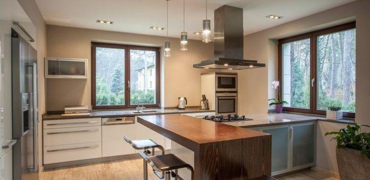 Ανακαινίσεις κουζίνας : Αισθανθείτε όμορφα στην κουζίνα σας http://anakainiseis.org.gr/