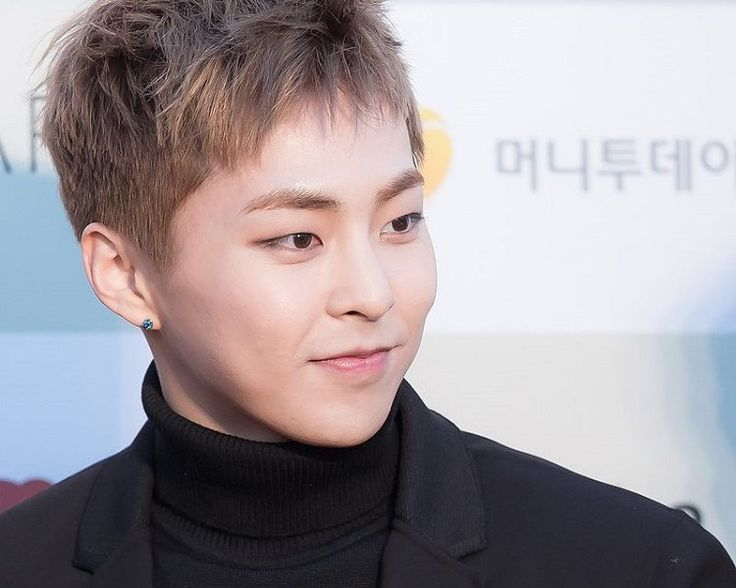 EXO-CBX Xiumin Latest News: EXO-CBX Member Forbids Bandmates to Date Younger Sister?