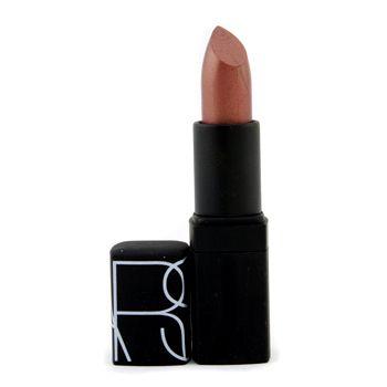Lipstick – Christina (Satin) is a Women's NARS Lip Care product.