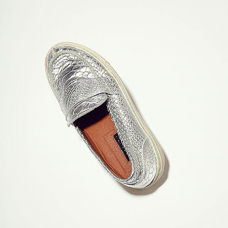 I loved this on #Topshop's Gift Guide | Topshop, Me too shoes