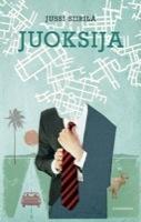 Jussi Siirilä: Juoksija    Markkina-analyytikko Matti Järvi, alunperin kotoisin kauempaa pohjoisesta ja oikean nimensäkin jo tietoisesti unohtanut, laatii asiakkaille tarkkoja ja kohdennettuja markkina-analyyseja työkseen. Hän kontrolloi myös itseään ja elämäänsä vähintään yhtä tarkasti. Saavuttaakseen flow-tilan, Matti kokoaa palapelejä lähe…