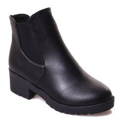 1000  ideas about Women's Ankle Boots on Pinterest | Boots, Fall ...