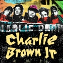 banner do Charlie Brown Jr