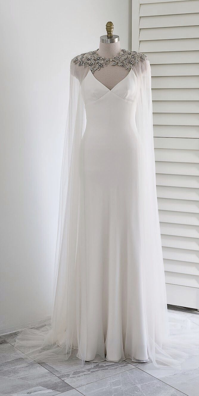 Pin on Lilac Moon Bridal Wear