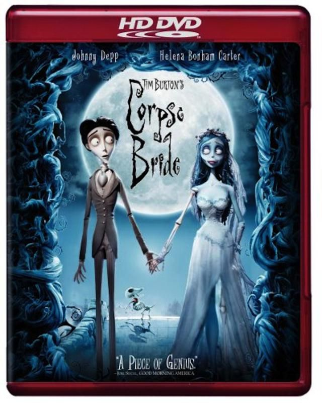 10 haunting halloween movies for middle school kids - G Halloween Movies