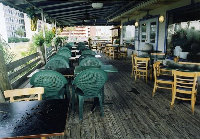 Bahama Bob's, Gulf Shores, AL YUM!!! | Favorite Places ...