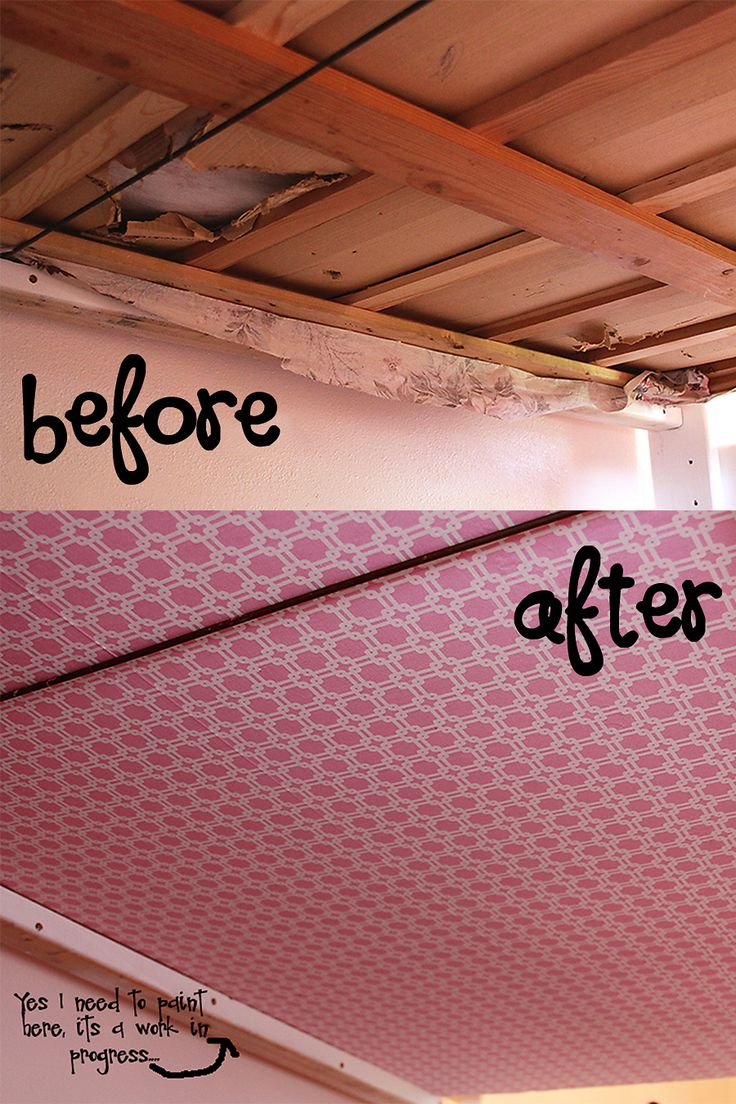 The Rachel Berry Blog: { Bunk Bed~ Bunkie Board 15 Minute Makeover }