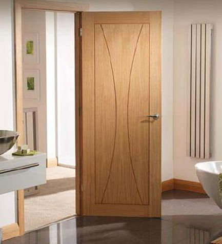 Explore wide collection of modern stylish internal doors at Emerald Doors #internal doors #emerald & 171 best Interior Doors \u0026 Internal Doors at Emerald Doors images on ...