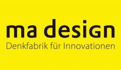 Echte Herausforderungen für echte Mobile Developer bei ma design GmbH & Co. KG in Kiel  Werde Teil unseres 50-köpfigen Teams und bewirb Dich in Festanstellung als:   MOBILE-DEVELOPER Android/iOS
