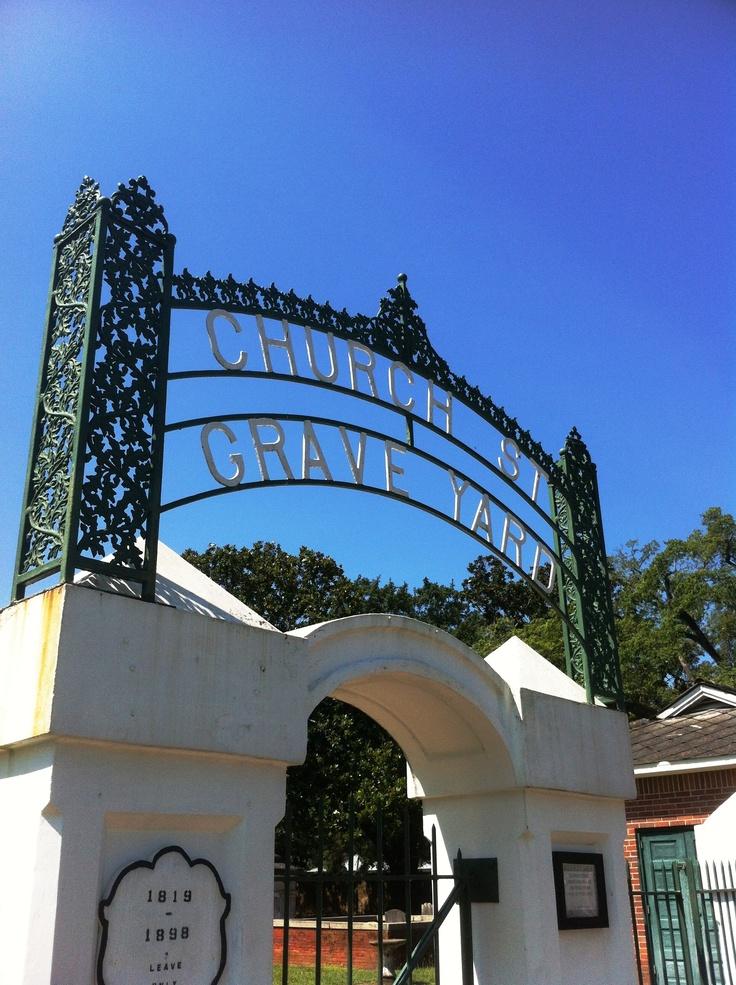 memorial weekend fort worth