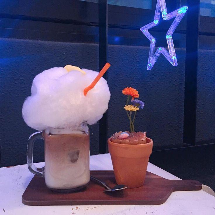 "40 Likes, 2 Comments - J P N Cafe 🇯🇵 (@jpn.cafe) on Instagram: ""The secret, Shin okubo"""