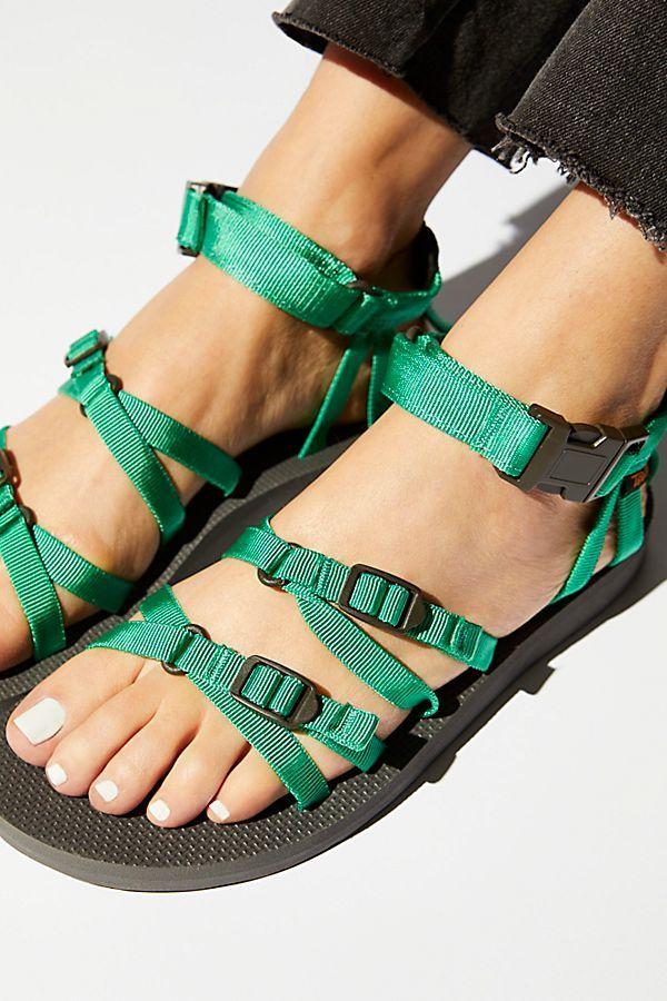 Alps Teva Sandals | Teva sandals, Teva