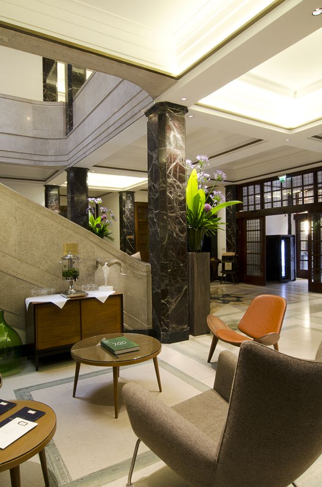 25 best Town Hall Hotel images on Pinterest | Town hall ...
