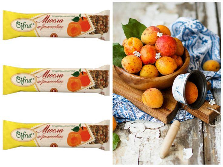 """""""Абрикосовый"""" батончик-мюсли на фруктозе Bifrut ==> http://eda-eko.ru/index.php?productID=857 прекрасно подойдет для легкого перекуса в середине дня!  Хрустящий батончик всегда удобно взять с собой в дорогу, а его фруктовый вкус подарит приятное освежение!"""