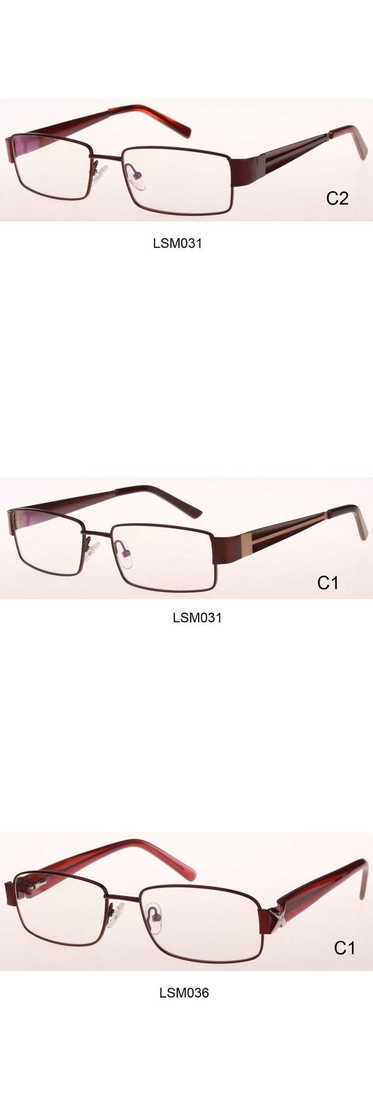 New branded design male glasses points Women oculos de madeira Oculos de grau Gafas lentes quadro hisper lunette homme computer