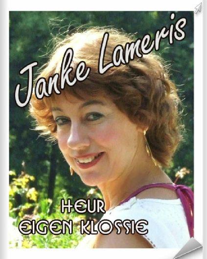 janke-lameris-nieuwspagina-00