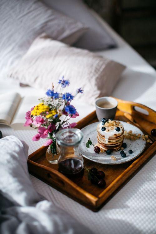 Для новорожденных, картинки на тему кофе в постель