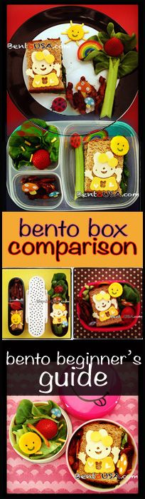 17 best images about bento box lunch ideas on pinterest lunch box online teen series and kid. Black Bedroom Furniture Sets. Home Design Ideas