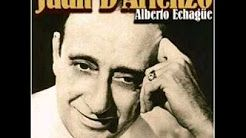 pan comido tango - YouTube