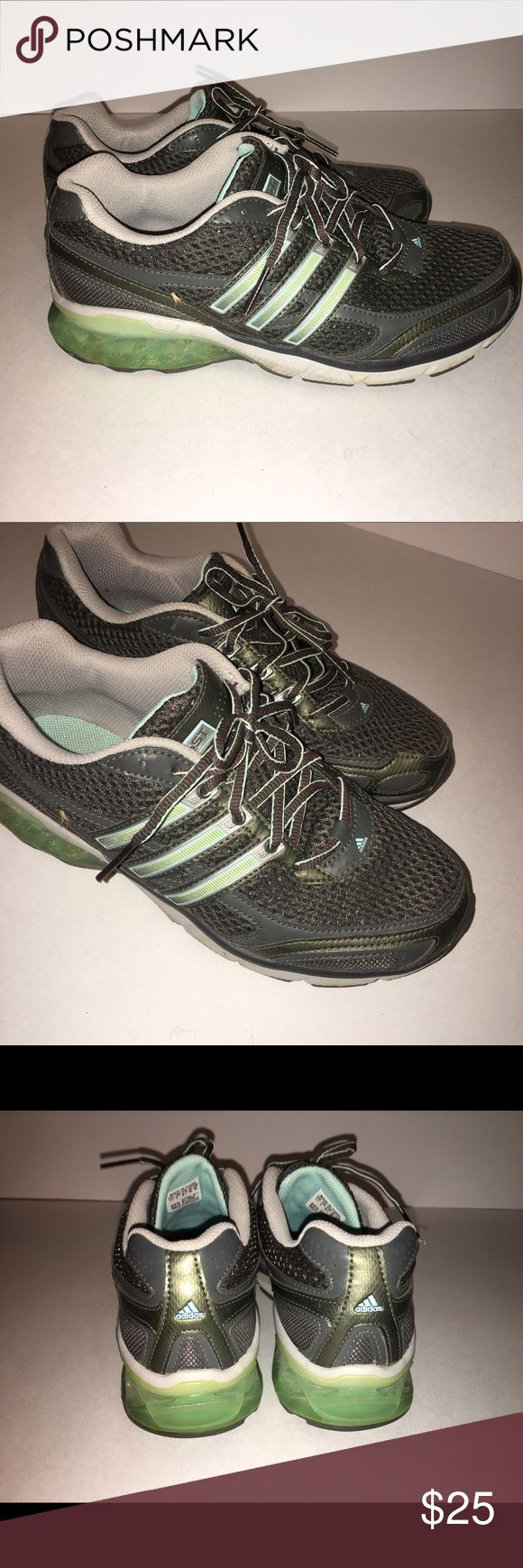 official photos 2e33b 79340 17 migliori idee su Adidas Boost Running Shoes su Pinterest