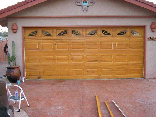 Garage Door Repair U0026 Service Http://www.precisiondoorbakersfield.com/