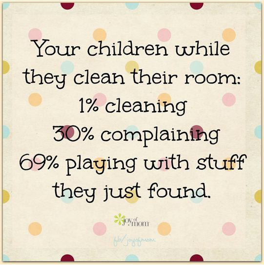 147 Best Cleaning Humor Images On Pinterest Funny Stuff Funny Things And Thoughts